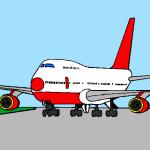 Descubra as vantagens dos programas de fidelidade das companhias aéreas!