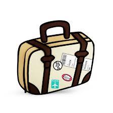 17 Cuidados com a mala de viagem. Conheça agora!