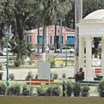 Praças no Centro de Fortaleza: conheça além dos pontos turísticos de Fortaleza!
