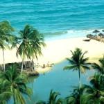 Porto Seguro Bahia: Descubra, assim como Cabral, este paraíso no Brasil!