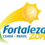 Veja agora a tabela de jogos da copa 2014 em Fortaleza-CE! Programa-se para a diversão!
