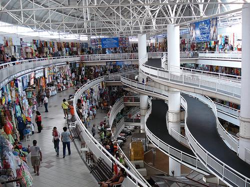fefcb9bc0 4 Lugares para você comprar barato em Fortaleza! - Dicas de Viagens ...