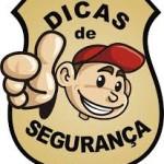 19 Dicas de Segurança: não passe vexame na Copa 2014!