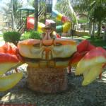 4 Dicas de Barracas na Praia do Futuro em Fortaleza