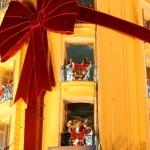 O Surpreendende Natal de Luz de Fortaleza vai encantar você!