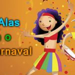 Pré-carnaval de Limoeiro do Norte: caia nessa folia!