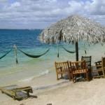 Aeroporto de Jericoacoara: A Praia de Jeri mais perto de você!