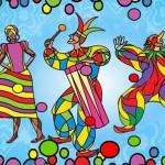 5 Locais para Você se Divertir no Carnaval de Fortaleza!