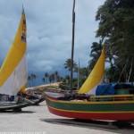 Praia da Lagoinha: o Paraíso que Você Merece!