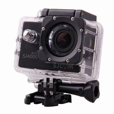 sjcam-sj4000-wifi-original-camera-full-hd-gopro-prova-dagua