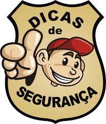48979325db Segurança Archives - Dicas de Viagens Baratas - Blog de Viagem